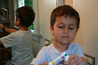 2008-6-9 Andrea 004