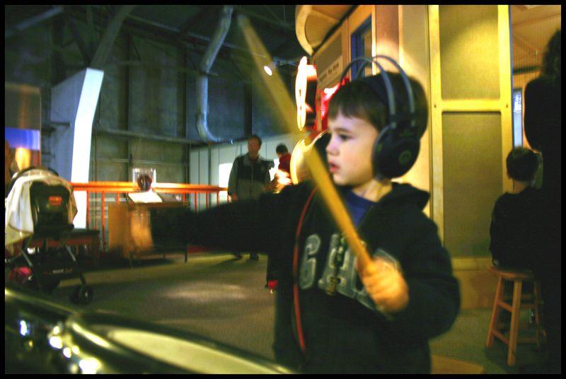 Exploratorium 029 - Copy