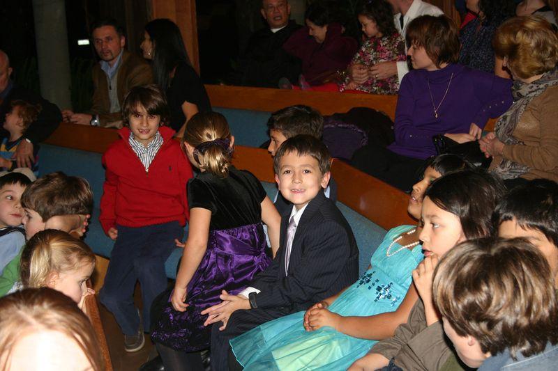 Jonah birthday - holiday show 062 copy