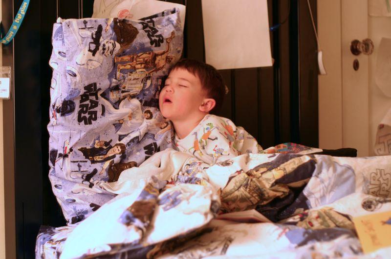 Jonah sleeping 001
