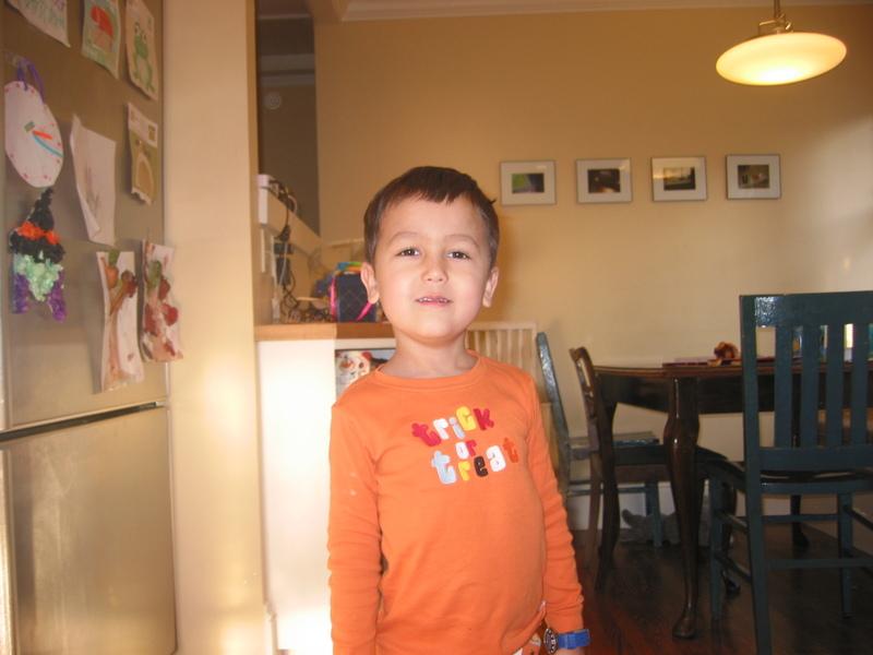 2008121andrea_011